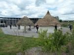 neoliothic houses