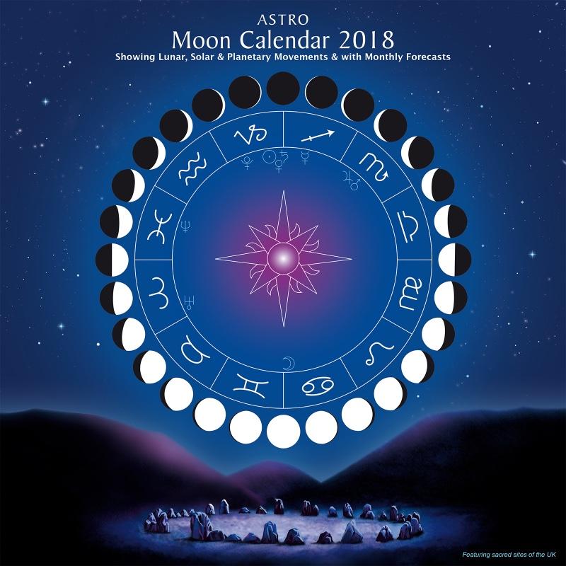 full-moon-2018