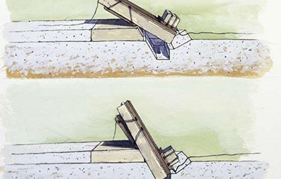 moving-raising-stone-stonehenge