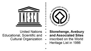 Stonehenge and Avebury UNESCO