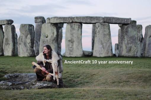 ancient-craft