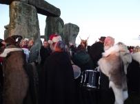 Stonehenge-Equinox-Solstice-open-access-pilgrims (101)
