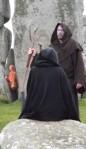 Stonehenge-Equinox-Solstice-open-access-pilgrims (106)