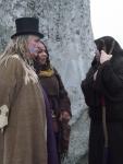 Stonehenge-Equinox-Solstice-open-access-pilgrims (107)