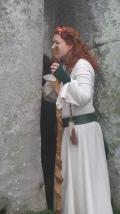 Stonehenge-Equinox-Solstice-open-access-pilgrims (11)