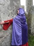 Stonehenge-Equinox-Solstice-open-access-pilgrims (110)