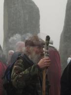 Stonehenge-Equinox-Solstice-open-access-pilgrims (115)