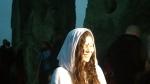 Stonehenge-Equinox-Solstice-open-access-pilgrims (12)