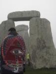 Stonehenge-Equinox-Solstice-open-access-pilgrims (121)