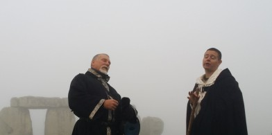 Stonehenge-Equinox-Solstice-open-access-pilgrims (122)