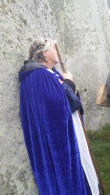 Stonehenge-Equinox-Solstice-open-access-pilgrims (123)