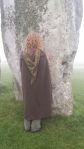 Stonehenge-Equinox-Solstice-open-access-pilgrims (124)