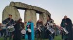 Stonehenge-Equinox-Solstice-open-access-pilgrims (127)