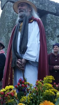Stonehenge-Equinox-Solstice-open-access-pilgrims (131)