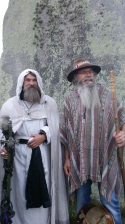 Stonehenge-Equinox-Solstice-open-access-pilgrims (132)