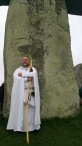 Stonehenge-Equinox-Solstice-open-access-pilgrims (136)