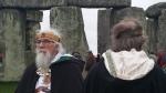 Stonehenge-Equinox-Solstice-open-access-pilgrims (137)