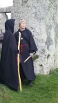 Stonehenge-Equinox-Solstice-open-access-pilgrims (138)