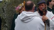 Stonehenge-Equinox-Solstice-open-access-pilgrims (139)