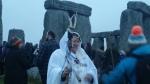 Stonehenge-Equinox-Solstice-open-access-pilgrims (14)