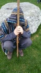 Stonehenge-Equinox-Solstice-open-access-pilgrims (140)