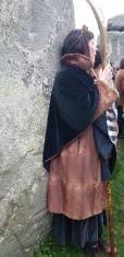 Stonehenge-Equinox-Solstice-open-access-pilgrims (141)