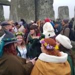 Stonehenge-Equinox-Solstice-open-access-pilgrims (145)