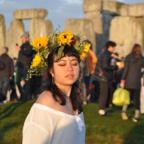 Stonehenge-Equinox-Solstice-open-access-pilgrims (146)