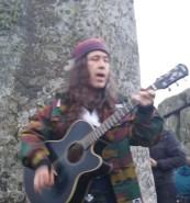 Stonehenge-Equinox-Solstice-open-access-pilgrims (15)