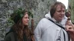 Stonehenge-Equinox-Solstice-open-access-pilgrims (17)