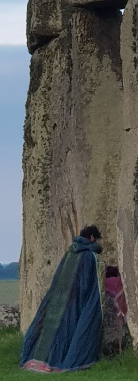 Stonehenge-Equinox-Solstice-open-access-pilgrims (21)