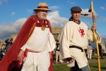 Stonehenge-Equinox-Solstice-open-access-pilgrims (23)