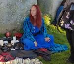 Stonehenge-Equinox-Solstice-open-access-pilgrims (24)