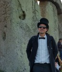 Stonehenge-Equinox-Solstice-open-access-pilgrims (27)