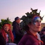 Stonehenge-Equinox-Solstice-open-access-pilgrims (29)