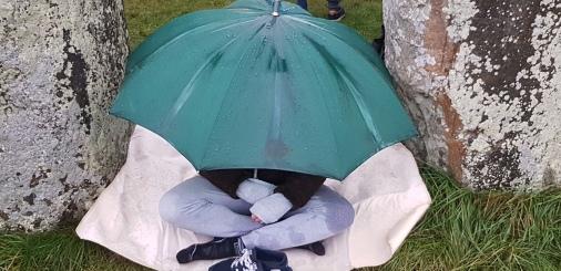 Stonehenge-Equinox-Solstice-open-access-pilgrims (31)