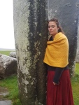 Stonehenge-Equinox-Solstice-open-access-pilgrims (33)