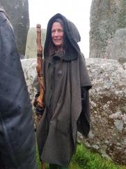 Stonehenge-Equinox-Solstice-open-access-pilgrims (34)