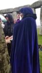 Stonehenge-Equinox-Solstice-open-access-pilgrims (35)