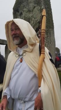 Stonehenge-Equinox-Solstice-open-access-pilgrims (37)