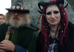 Stonehenge-Equinox-Solstice-open-access-pilgrims (38)