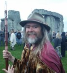 Stonehenge-Equinox-Solstice-open-access-pilgrims (4)