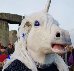 Stonehenge-Equinox-Solstice-open-access-pilgrims (41)