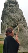Stonehenge-Equinox-Solstice-open-access-pilgrims (43)