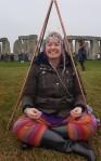 Stonehenge-Equinox-Solstice-open-access-pilgrims (44)
