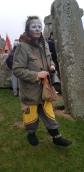 Stonehenge-Equinox-Solstice-open-access-pilgrims (45)