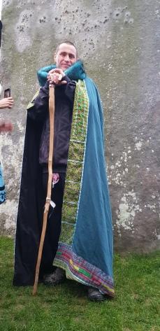 Stonehenge-Equinox-Solstice-open-access-pilgrims (46)