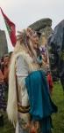 Stonehenge-Equinox-Solstice-open-access-pilgrims (48)