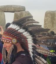 Stonehenge-Equinox-Solstice-open-access-pilgrims (52)