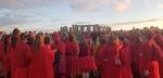 Stonehenge-Equinox-Solstice-open-access-pilgrims (53)